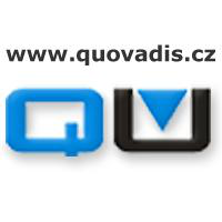 QUOVADIS Technology s.r.o.